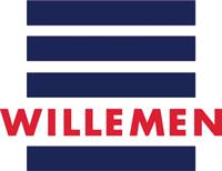 Willemen logo