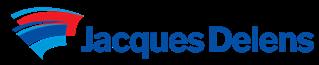 Logo Jacques Delens