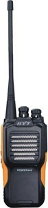 Talkie Walkie Vertex 241-PMR446 FR