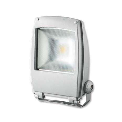 LED Schijnwerpers FENON FL- 300