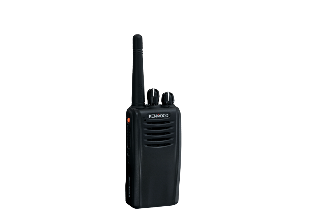 Walkie Talkie Kenwood NX320-E3