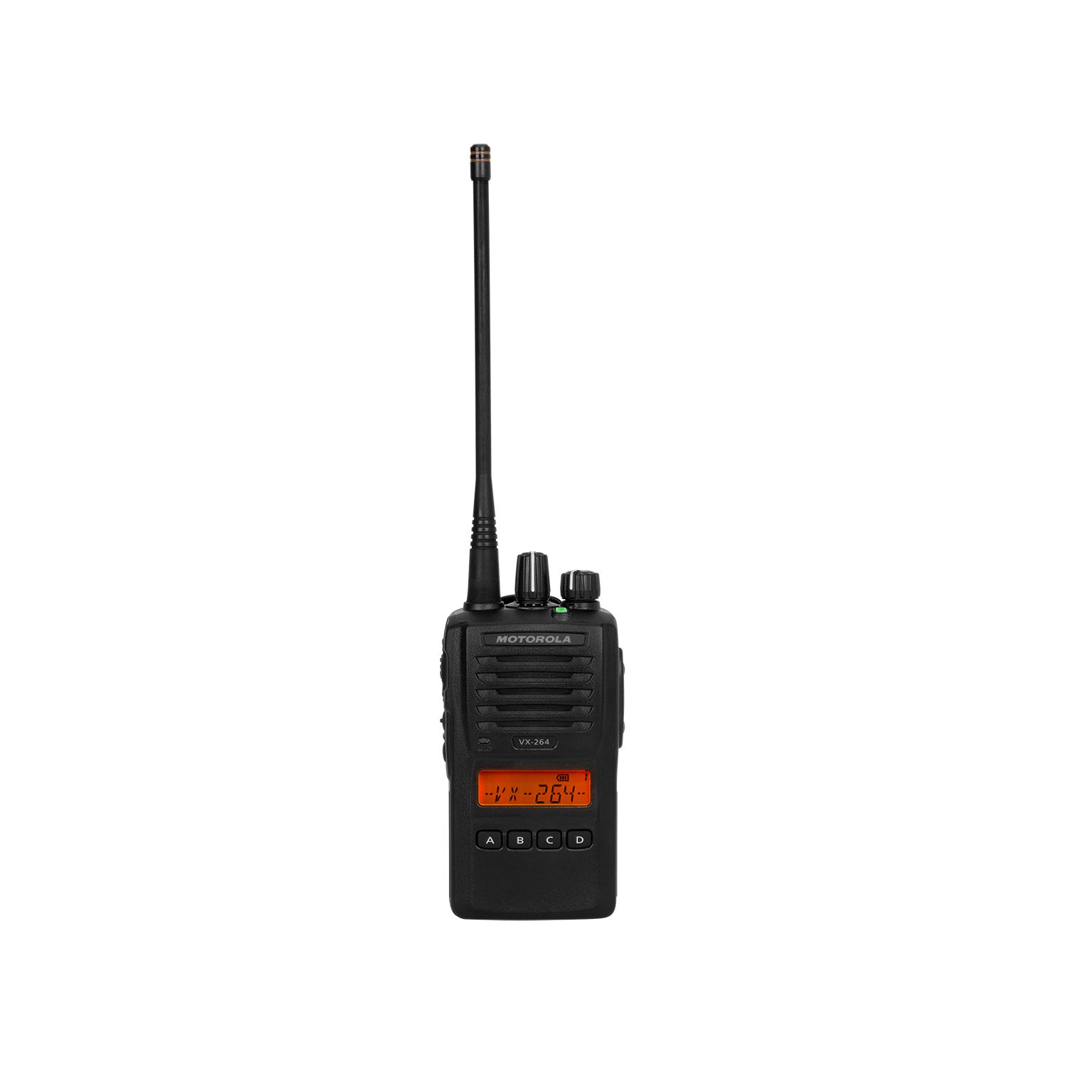 Walkie Talkie Motorola Vertex VX-264