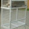 Werfix - Steenkorf-steencontainer-stapelbaar