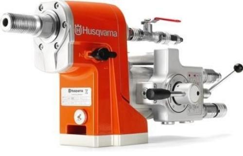 Boorstatieven hydraulisch FR