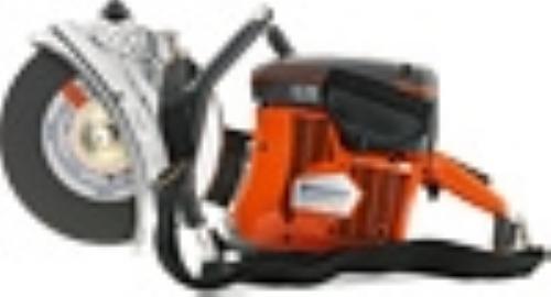 K 760 Rescue FR
