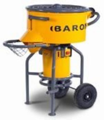 Baron M100