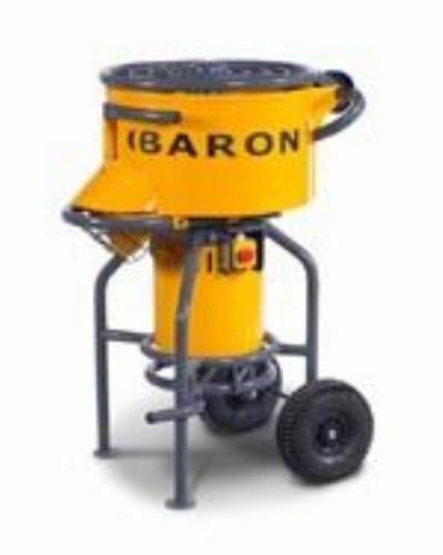 Baron M80