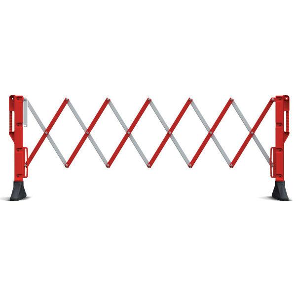 Werfix - Xpanda signalisatiehek