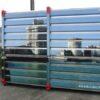 Werfix - Materiaalcontainer