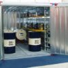 Container-505small.jpg
