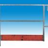 Werfix - Randbeveiliging - Console-Type-150